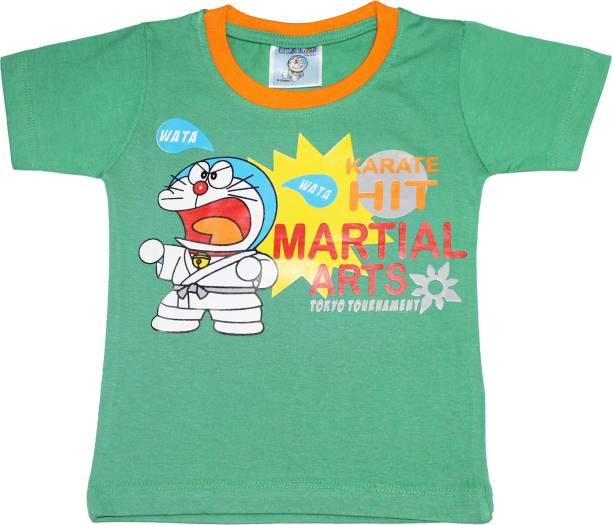 d06936a8ff6e Doraemon Baby Boys Clothes - Buy Doraemon Baby Boys Clothes Online ...