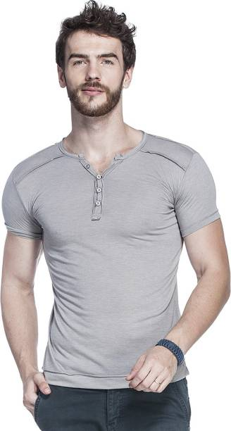 3b346abc T Shirts Online - Buy T Shirts at India's Best Online Shopping Site