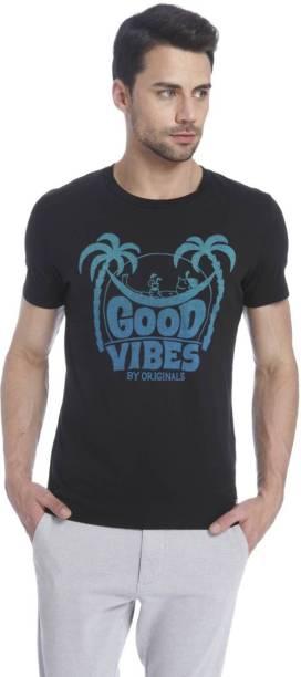 b1c34700 Jack Jones Tshirts - Buy Jack Jones Tshirts Online at Best Prices In ...