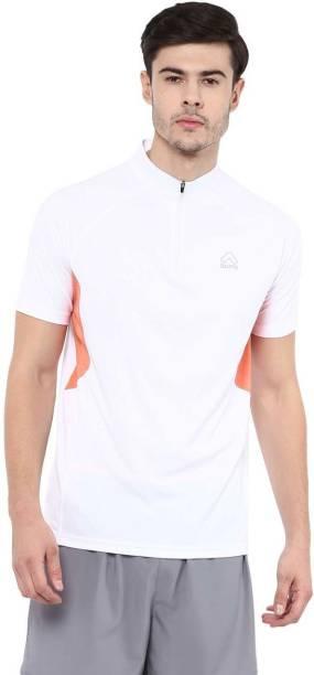 e09edfa0f30 Aurro Tshirts - Buy Aurro Tshirts Online at Best Prices In India ...