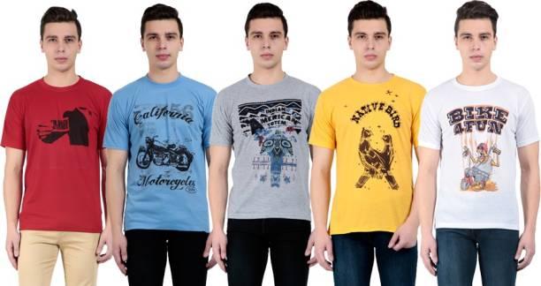 3c448a9cc2e8 Vestiario Men Men S Clothing - Buy Vestiario Men S Clothing for Men ...