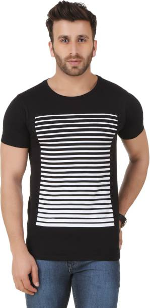 19c806d4 Frost Tshirts - Buy Frost Tshirts Online at Best Prices In India ...