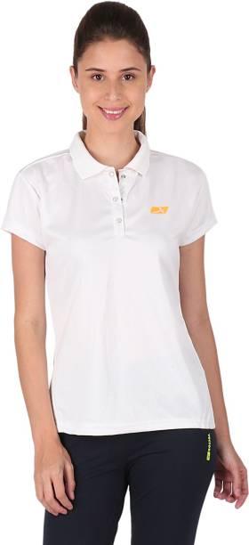 01ebe0b9bdc536 Vector X Womens Clothing - Buy Vector X Womens Clothing Online at ...