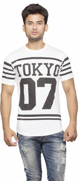 2c204200 Yo Republic Tshirts - Buy Yo Republic Tshirts Online at Best Prices ...