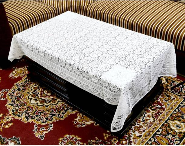 b619972ad Cotton Table Covers - Buy Cotton Table Covers Online at Best Prices ...