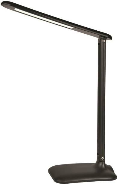 Table lamps buy table lamps online at best prices in india philips 61013 study lamp aloadofball Image collections