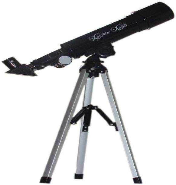 Protos 90X Sky and Land 50X360mm Reflecting Telescope