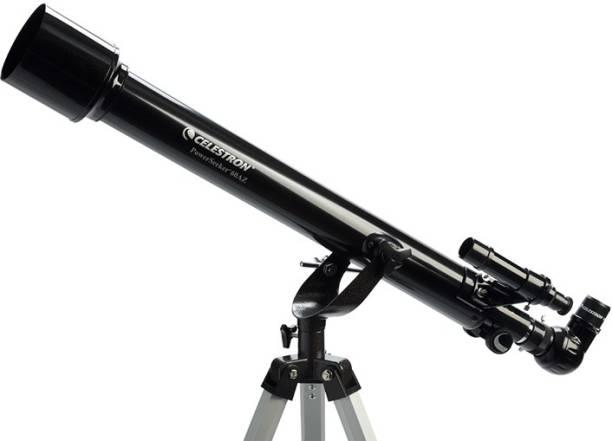 Telescopes - Buy Telescopes Online at Best Prices in India