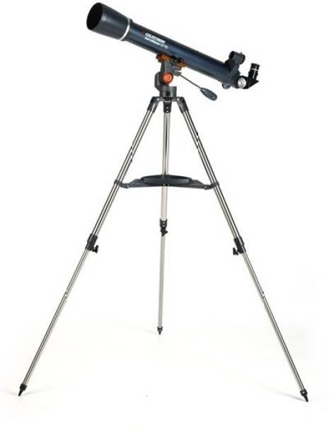 Telescopes Buy Telescopes Online At Best Prices In India Mesmerizing Decorative Telescopes