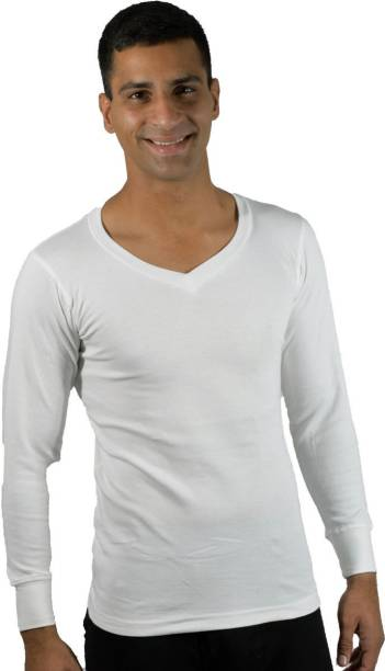 fca64d14da Thermals - Buy Thermals For Men Online at Best Prices In India ...