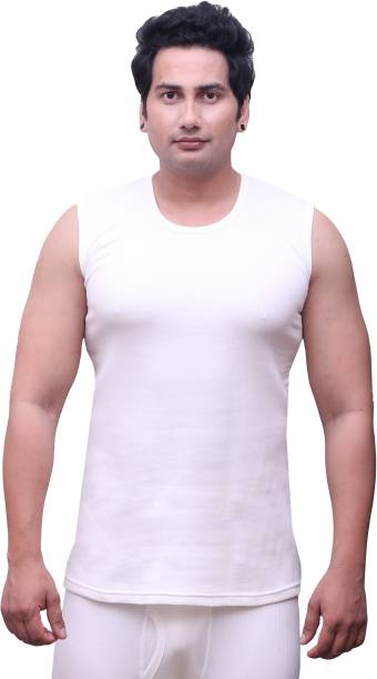 38e70f432626 Thermals for Men - Buy Mens Thermals Online at Best Prices in India