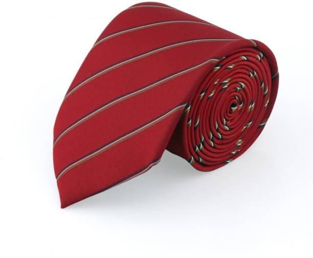 dd95675ee4752 Red Ties - Buy Red Ties Online at Best Prices In India