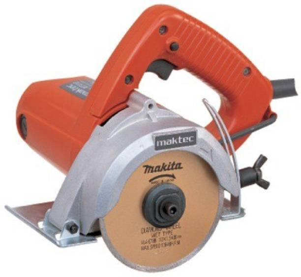 Tile Cutters - Buy Tile Cutters Online at Best Prices In