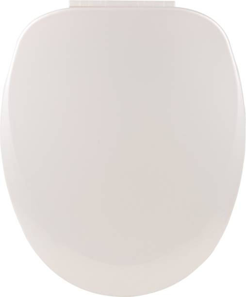 COMMANDER PP (Polypropylene) Toilet Seat Cover