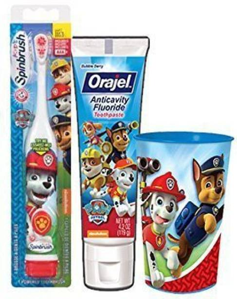 Vov Oral Care - Buy Vov Oral Care Online at Best Prices In India