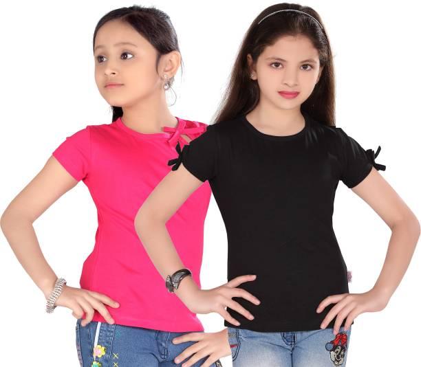 893a4c2163be Girls Tops- Buy Girls Tops Online At Best Prices In India - Flipkart.com
