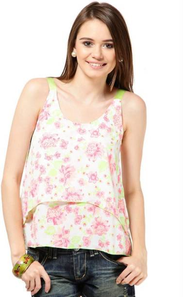 f7ae5212a4186c The Vanca Tops - Buy The Vanca Tops Online at Best Prices In India ...