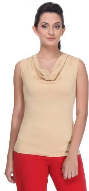 7e449b7aa1f3f7 Kaaryah Tops - Buy Kaaryah Tops Online at Best Prices In India ...