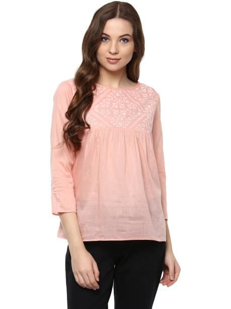 9cbc5cc1a381ea The Vanca Womens Clothing - Buy The Vanca Womens Clothing Online at ...