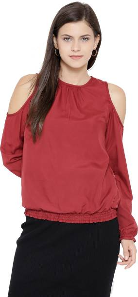 51e4bfa94e3 Sera Tops - Buy Sera Tops Online at Best Prices In India | Flipkart.com