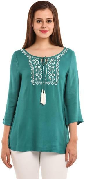 9ad96a2d99a Maternity Shirts Tops Tunics - Buy Maternity Shirts Tops Tunics ...