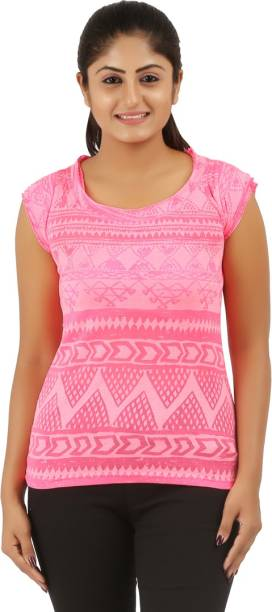 f0caa744335847 Sand Beach Tops - Buy Sand Beach Tops Online at Best Prices In India ...