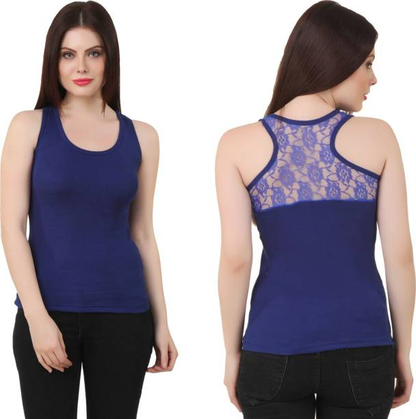 2b89d08f14ba7a Net Tops - Buy Net Tops Online at Best Prices In India
