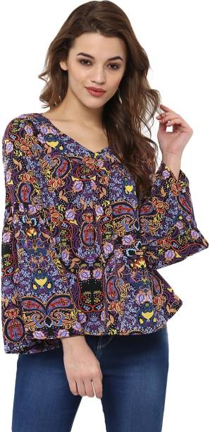 c40d5087e95 Miway Tops - Buy Miway Tops Online at Best Prices In India ...