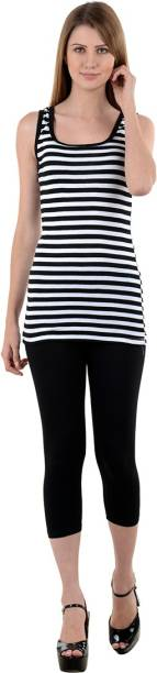 d3eb096de9747 Striped Tops - Buy Striped Tops Online For Women at Best Prices In ...