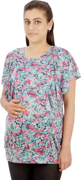 c1fbf3c3957c82 Uzazi Maternity Wear - Buy Uzazi Maternity Wear Online at Best ...