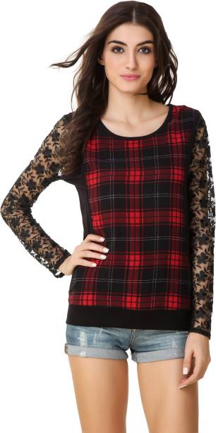 fb0a0a61c98e Texco Tops - Buy Texco Tops Online at Best Prices In India ...