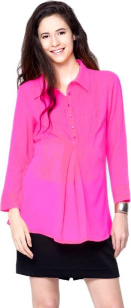 f1ceeac27a363 Mamacouture Maternity Wear - Buy Mamacouture Maternity Wear Online ...