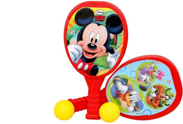 deabeae43ec8b Toys - Buy Kids Toys   Games for Girls   Boys Online in India ...