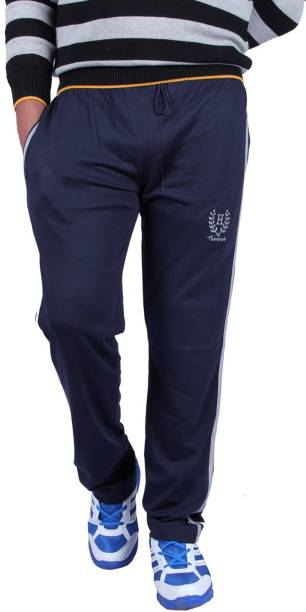 8c5cea88e6bb Banarasi Silk Track Pants - Buy Banarasi Silk Track Pants Online at ...