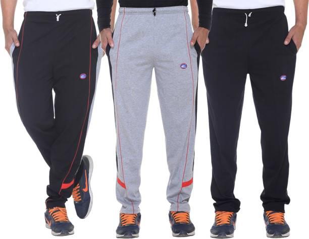 c12f7d0984d Vimal Jonney Track Pants - Buy Vimal Jonney Track Pants Online at ...