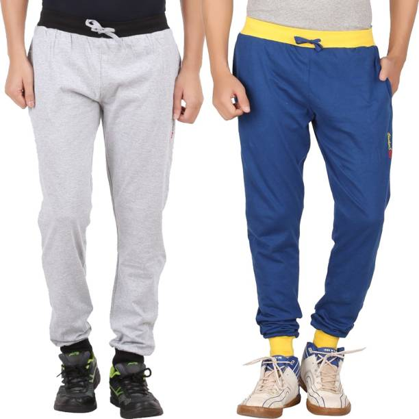 7212260d92d Track Pants for Men - Buy Mens Track Pants Online at Best Prices in ...