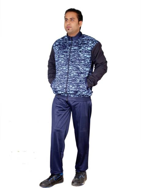 76eb76f25 Tracksuits - Buy Mens Tracksuits Online at Best Prices in India ...