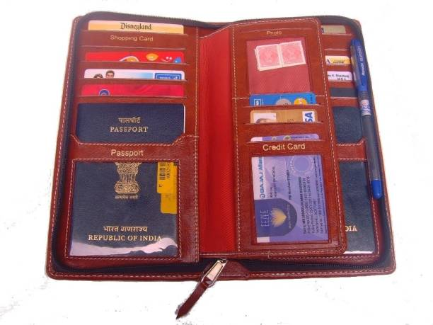 fbbdb2508 Puma Travel Document Holders - Buy Puma Travel Document Holders ...