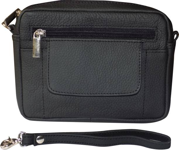 Kan Mobile Pouch