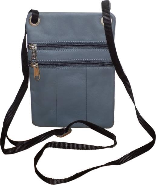 Kan Bags Wallets Belts - Buy Kan Bags Wallets Belts Online at Best ... 8623f49b4086b
