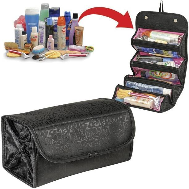 79e41d45adf Travel Toiletry Kits - Buy Travel Toiletry Kits Online at Best ...