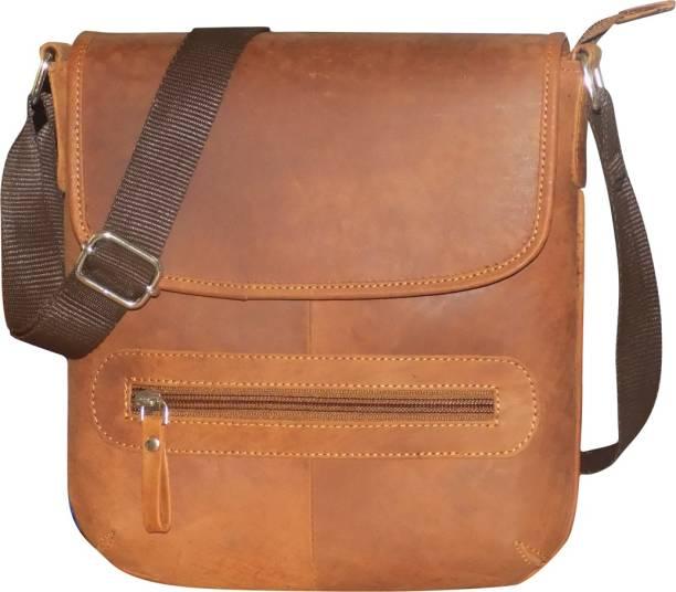 Style 98 Bags Wallets Belts - Buy Style 98 Bags Wallets Belts Online ... 1b237ab0b2