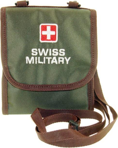 c634861ddf13 Swiss Military Bags Wallets Belts - Buy Swiss Military Bags Wallets ...