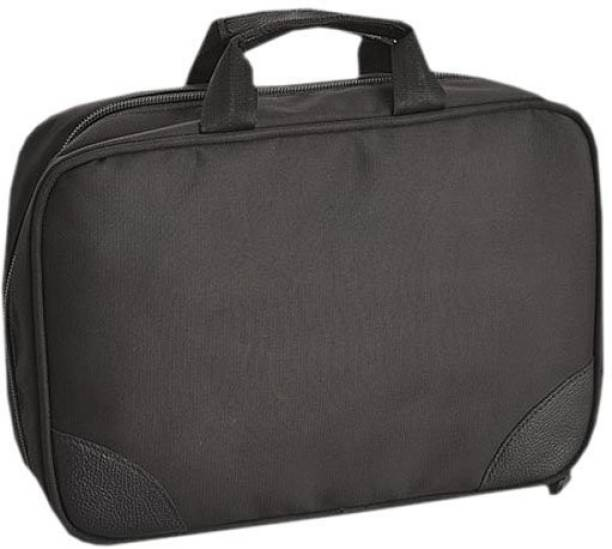 d06927981e Good Times Luggage Travel - Buy Good Times Luggage Travel Online at ...