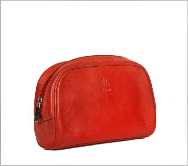 5901f6df1e Kara Travel Accessories - Buy Kara Travel Accessories Online at Best ...