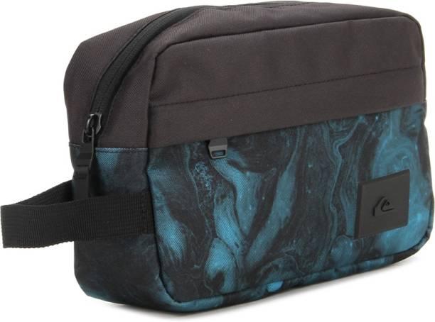 8ff6240f86 Quiksilver Bags Wallets Belts - Buy Quiksilver Bags Wallets Belts ...