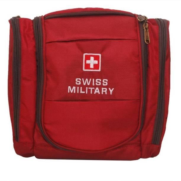 bcdfb727bd03 Swiss Military Travel Toiletry Kits - Buy Swiss Military Travel ...