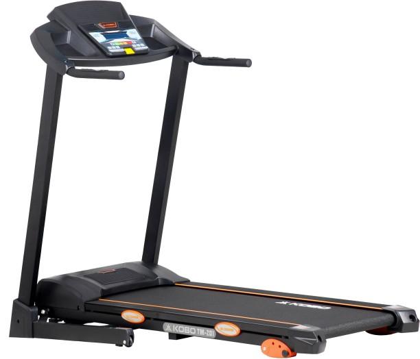 treadmills buy treadmills online at best prices in india rh flipkart com Small Manual Treadmills Iron Man Manual Treadmill Edge