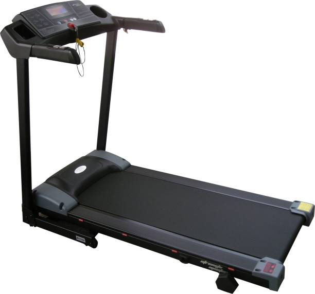 20d2906ff0c542 Treadmills - Buy Treadmills Online at Best Prices In India ...