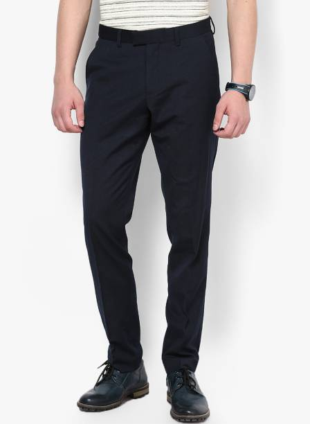 c91941d8acd633 Jack Jones Trousers - Buy Jack Jones Trousers Online at Best Prices ...